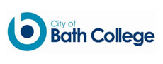 City of Bath College