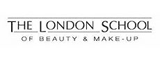 London School of Beauty Therapy & Make-up